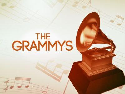 2019 Grammy Awards: List of nominees in top categories