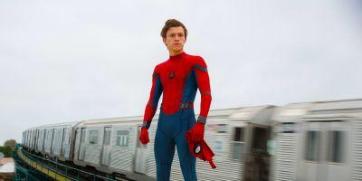 Spider-Man Spinoffs: Tom Holland Doesn't Know If He Will Appear
