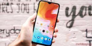 OnePlus 7 Pro to feature QHD+ display with 90Hz refresh rate: report