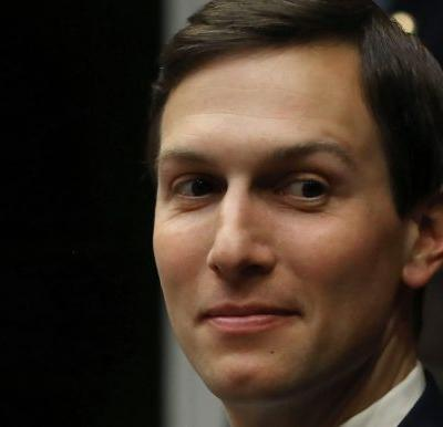 Jared Kushner: Chief of Staff? Reports Trigger Speculation on Whether Trump's Son-in-Law is Up For Gig