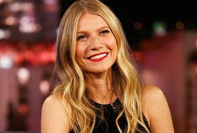 """Gwyneth Paltrow's Doctor Says This Tiny Mistake Will Make You """"Look and Feel Like Crap"""""""