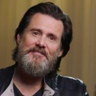 The Week in Movie News: Villain Roles for Jim Carrey and Idris Elba, a 'Child's Play' Reboot and More