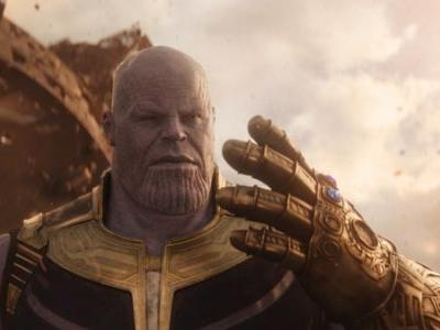 Here's What You Need To Know About Infinity Stones Before The New Avengers Movie