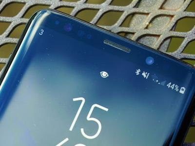 Samsung confirms 'slow sales' for Galaxy S9 and a 'reasonable' price for Note 9