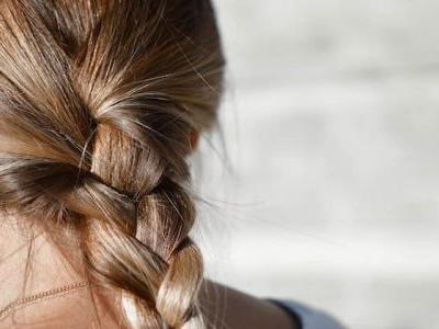 8 Foods to Make your Hair Grow Faster