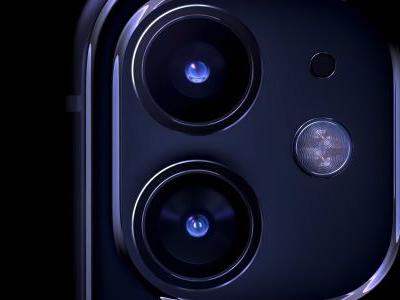 The iPhone 11 is missing 6 modern smartphone features, and it feels like a placeholder for something better coming later