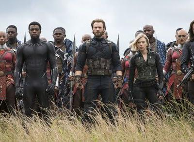 After Avengers: Endgame, what's next for the Marvel Cinematic Universe?