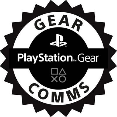 Gear Comms: TLOU Part II Vinyl, PS Gear at SDCC, God of War Loot Crate
