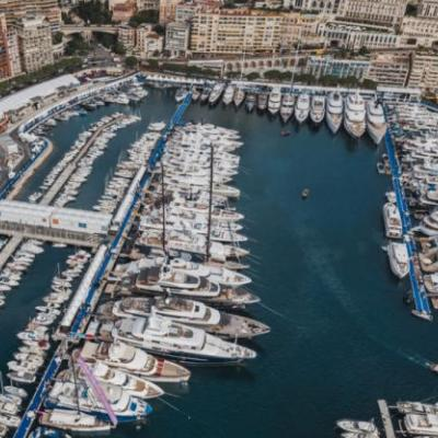 Top Superyacht Builders, Brokers Won't Participate at MYS 2020