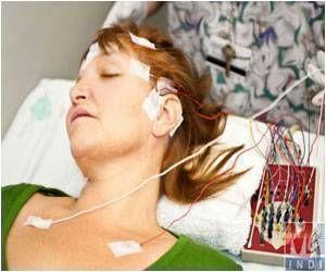 15 Minutes Earlier Treatment of Stroke Could Save More Lives