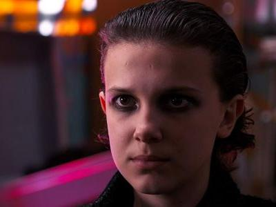 Millie Bobby Brown Sets Next Film With YA Adaptation The Thing About Jellyfish
