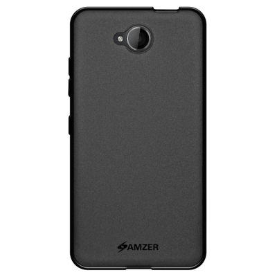 Grab this thin Lumia 650 case for just $3.95 today!