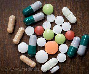 WHO Report to Fight Against Antibiotic-Resistant Bacteria