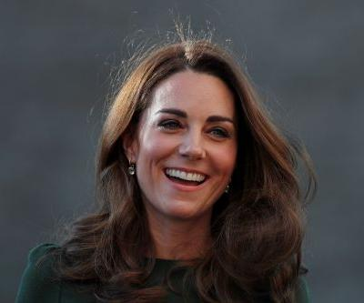 Kate Middleton's Comments About The Struggles Of Raising Kids Mean Royals Are Just Like Us