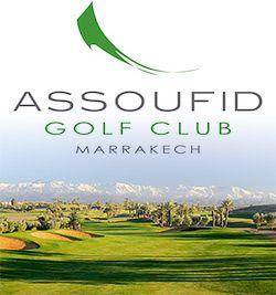 Assoufid Golf Club, Marrakech emerging as one of Africa's leading golf experiences