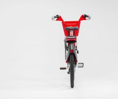 Uber Expands Its E-Bike Service, Jump, to 2 More West Coast Cities