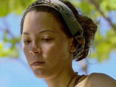 """Survivor: David vs. Goliath"" Power Rankings Round 10: Gabby's Time? Edition"
