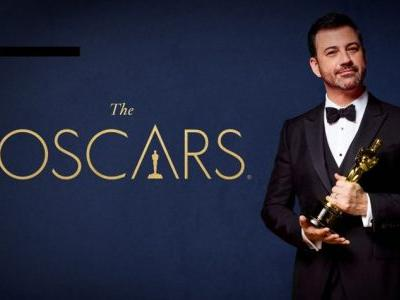 The Full List of 90th Oscars Nominations