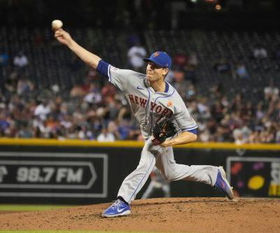 Mets vs. Padres prediction: Jacob deGrom will dominate