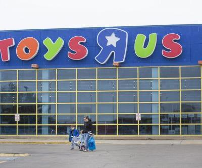 Former Toys R Us workers to get $20M in hardship fund