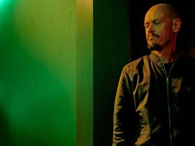 Mr. Inbetween Series Premiere Review: An Ideal Template For The Half-Hour Drama