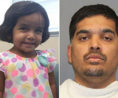 Body found during search for missing tot sent outside for not drinking milk