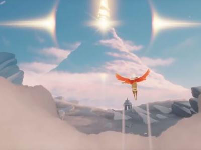 'Sky: Children of the Light' now out for iPhone, iPad - Apple TV and Mac later