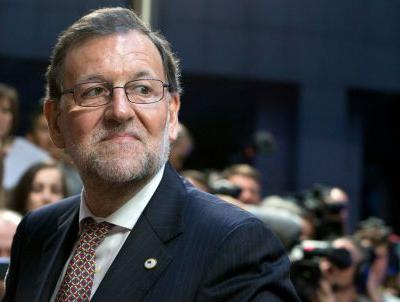 Constitutional crisis deepens as Spain demands Catalonia elect new leaders