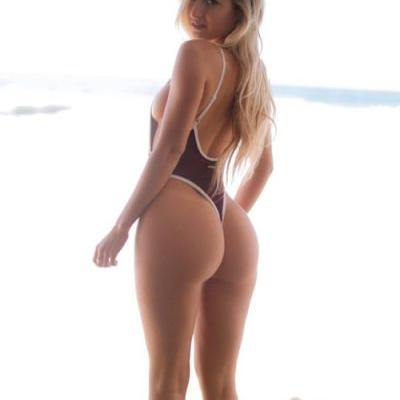 Boutinela:60% OFF this chooksla one piece?! Yes please! 😍 Babe