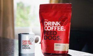 This Might Be The Best Coffee You've Ever Tasted, And Has an Awesome Twist Dog People Love