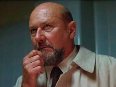 Alternate 'Halloween' Opening Scene Brought Back Dr. Loomis, Just to Kill Him