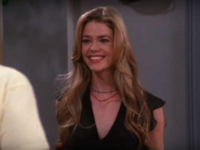 Why Denise Richards Is Joining Real Housewives Of Beverly Hills