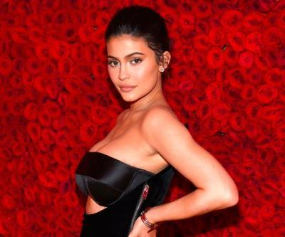 Here's How Much Kylie Jenner, LeBron James & Beyoncé Make an Hour