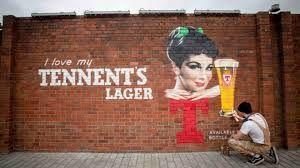 New attraction in Glasgow to boost beer tourism in Scotland