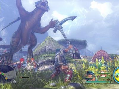 NIS America admits it has no idea when Ys VIII will launch on PC