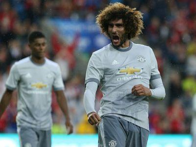 Manchester United vs Sampdoria: TV channel, stream, kick-off time, odds & match preview