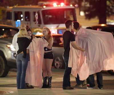 Scientists pinpointed factors that put a community at risk of a mass shooting - and found 2 gun laws that could make a difference