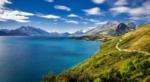 New Zealand expects strong tourism season in summer with $8.5 million Responsible Camping Fund