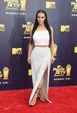 Kim Kardashian Walked the Red Carpet With Her Mom But It Was Her Sexy Outfit That Stole the Show