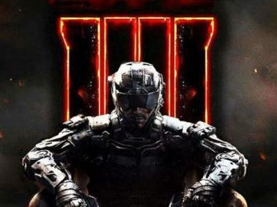 Treyarch Makes It Officially Official: There Will Be No Black Ops 4 Campaign