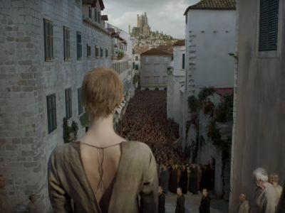 Game of Thrones made Dubrovnik, Croatia so popular that the city is going to turn tourists away