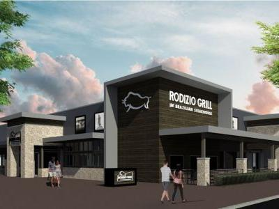 Rodizio Grill to Open Flagship Location in Orlando, Florida