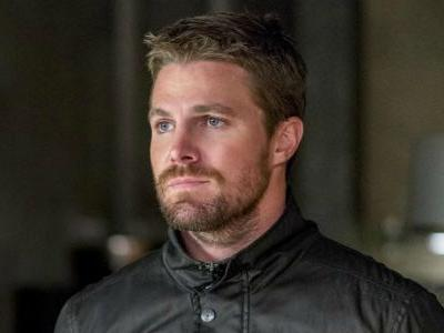 Stephen Amell Debunks Rumor Of A Supernatural Star Playing Batman In The Arrow-Verse