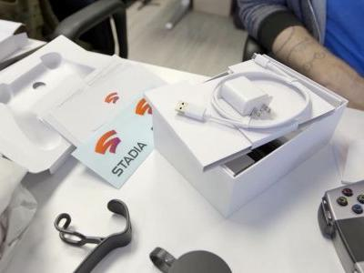 How to improve your internet connection for Google Stadia