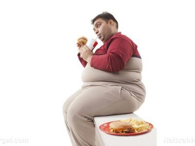 Changing your meal times can affect how your body metabolizes fat, which may accelerate weight loss