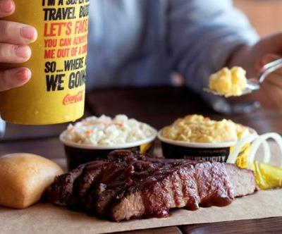 Colorado Entrepreneur Brings Texas-Style Barbecue to Boulder