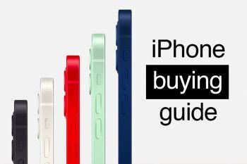 Which iPhone should you buy in late 2020? iPhone 12 buying guide