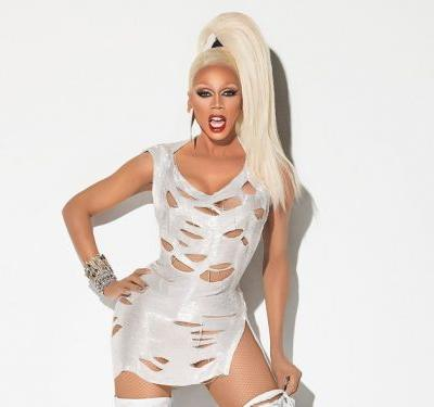 The UK version of Rupaul's Drag Race has finally been confirmed for 2019