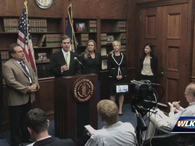 Proposed legislation would enable statewide investigation into sexual abuse in the church
