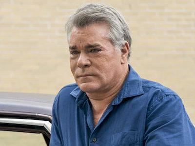 How Shades Of Blue Should Keep Going Without Jennifer Lopez, According To Ray Liotta
